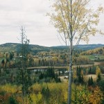 Stråsjösjön Foto: Helmuth Klingenberg